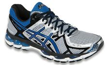 Asics Gel Kayano 21 Mens Running Shoes (2E) (9159) + Free Aus Delivery | BUY NOW