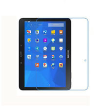 Clear/Matte Screen Protector Film Guard Skin For Samsung Galaxy Tab Tablet PC