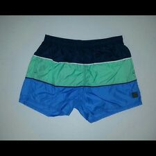 Hugo Boss Mens Swim Trunks Large, XL NWT $74.00