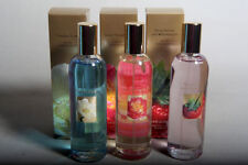 SALE!!   Rare victoria secret garden edt spray 100ml  Eau de Toilette
