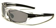 XLoop Wrap 18 Revo Lens Sunglasses with Microfiber Bag and Free Shipping!