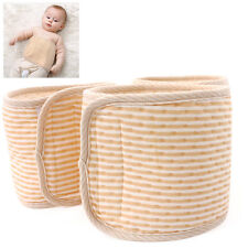 Baby Infant Kids Adjustable Belly Band Warm Stomach Tummy Wraps Cover Blanket