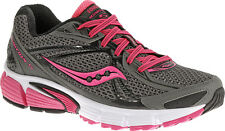 Saucony Grid Ignition 5 Womens Running Shoe (B) (S152022) | WAS $130 | SAVE $$$