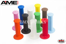 AME Cam Grips Available In Various Colours Suit Vintage & Old School BMX