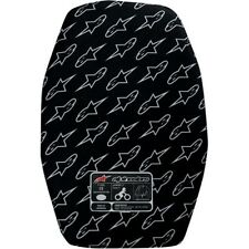 Alpinestars RC Back Protector Small