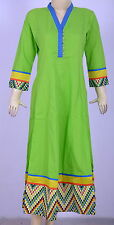 Anarkali Salwar Kameez Suit Indian Pakistani Designer Bollywood Kurti Tunic Sexy