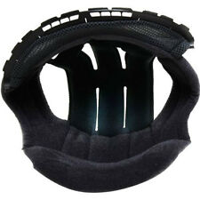 Shoei Men's Center Pads For RF-1100 Motorcycle Helmet