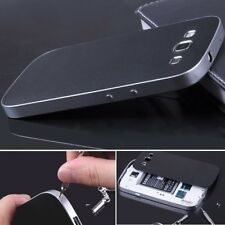 New Deluxe Ultra-thin All Metal Aluminum Case Cover For Samsung Galaxy S 3 i9300