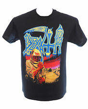 DEATH - LEPROSY - Official Licensed Band T-Shirt - Metal - New S M L XL