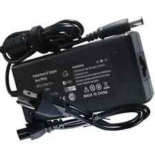 AC ADAPTER CHARGER CORD for HP Compaq 6710b 6715b PPP014L-SA PPP014L-S PPP014H-S