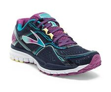 Brooks Ghost 8 Womens Running Shoes (B) (431) | BUY NOW!
