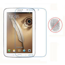 Anti-glare Matte Screen Protector Lot For Samsung Galaxy Note 8.0 N5100 N5110