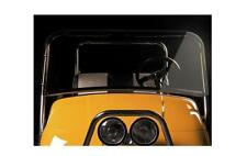 EZ-GO RXV Golf Cart Sports Windshield