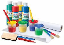 FREE ALEX Toys $8 VALUE WYB ALEX Toys Artist Studio Ultimate Easel Accessories