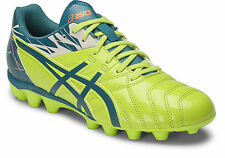Asics Lethal Tigreor 9 IT GS Kids Football Boots (0561) | Save $$$