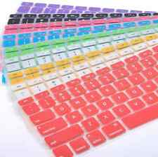 SILICONE KEYBOARD COVER SKIN FOR APPLE MACBOOK PRO MAC 13 15 AIR 13 SOFT KEYBOAR