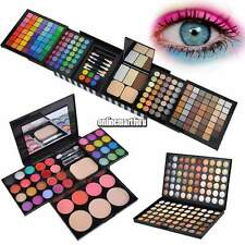 Fashionable Full Colors Warm Eye Shadow Cosmetic Makeup Eyeshadow Palette