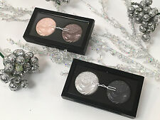 MAC EXTRA DIMENSION EYE SHADOW DUO COMPACT ~ SELECT A SET ~ NEW IN BAG!
