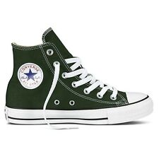 Converse All Star Hi Top Privet Chuck Taylor New