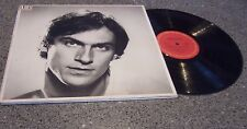"James Taylor ""JT"" COLUMBIA LP #JC-34811 W/ORIGINAL PICTURE SLEEVE"