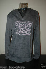 New Rascal Flatts Changed Concert Tour Country Music Rock Hooded Tee T-Shirt XL