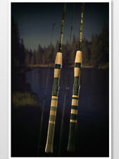 G.Loomis Trout & Panfish Spinning Rods *Free Shipping*