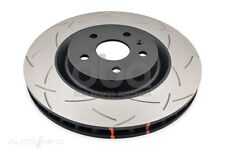 DBA Front Rotor for HOLDEN COMMODORE 2D Ute RWD VE, VF 07~16  ((4000 T3 Slot 355