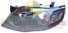 All Crash Headlight for FORD FALCON 2D Ute RWD BF 05~08  (09/2006 --  Left BF2/3