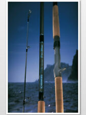 G.Loomis Saltwater Pro Blue Series Rods *Free Shipping*