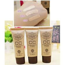 Women Ladies Moisturize CC Cream Beauty Makeup Whitening BB Foundation Cosmetic