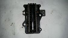 1986 MERCURY-MARINER 18/20/25HP Reed block Assy # 42471