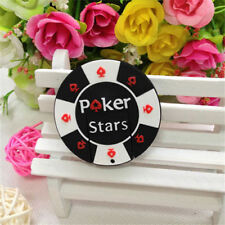 Poker Model 8GB-32GB Cartoon Flash Drive USB 2.0 Pen Memory U Stick Flash Disk