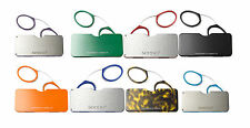 seeoo Pince-nez glasses/Reading glasses Pince-nez/Lunette loupe Pincenez /Reader