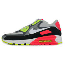Nike Air Max Lunar90 WR 654471-004 Lifestyle Sneaker Leisure Running shoes