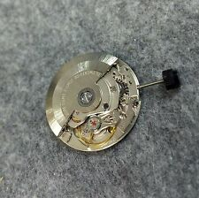 SWISS SELLITA SW200-1 AUTOMATIC WATCH MOVEMENT STANDART (COMPATIBLE ETA 2824)