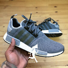 """3M Reflective Rope Laces - 36"""" - Adidas/NMD/XR1/EQT/Boost Uncaged/Yeezy"""