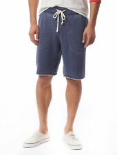 Alternative Apparel Victory Light French Terry Shorts