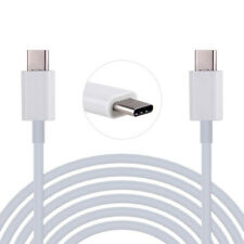 1M/2M/3M USB-C USB 3.1 Type C Male to Male Data Transfer Charge Cable For Phone