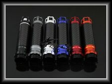New Motorcycle Handle Bar Grips For Yamaha YZF-R6 1998-2007-2010-2015 008