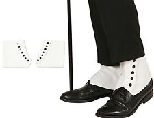 Gangster 1920s Spats Show Covers Mob Smooth Criminal Class MJ Mafia