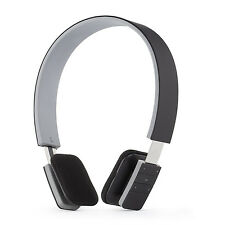Universal Wireless Bluetooth Headphone Stereo Headset Sports Earphones For Phone