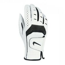 Nike Dri-FIT Tour Golf Glove Right Hand