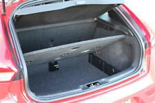 GENUINE VOLVO V40 / V40XC TWO LEVEL BOOT LOAD FLOOR 31351391