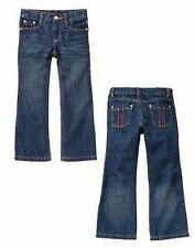 NWT Gymboree Alpine Sweetie Jeans Sizes 4 & 5