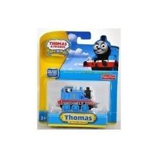THOMAS & FRIENDS TAKE ALONG N PLAY - THOMAS TRAIN ENGINE Mini Train Toy