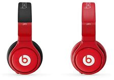 New Apple Beats By Dr. Dre PRO Wired Over-Ear Headphones - Lil Wayne Edition
