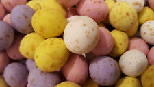 CHOCOLATE SPECKLED MINI EGGS EASTER EGGS  PICK YOUR OWN WEIGHT