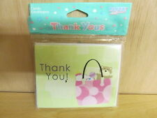 Mod Mom/Mums Baby Shower Party Games, Letter Banners, Thank You Cards, Balloons