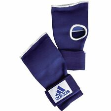 adidas Boxing Inner Gloves Boxing Super GEL Glove Hand Wraps MMA MuayThai Boxing