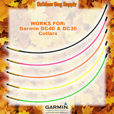 Garmin DC 30 DC 40 Tracking Antenna Long Range Antenna, glow tuff, tough antenna